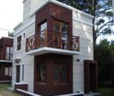 Alquiler Casa en Costa del Este  CDE27