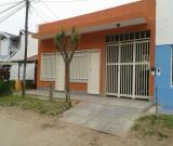 Casas en Costa Azul a 200m del mar