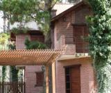 Duplex Costa del Este  CDE60