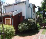 Duplex- Barrio San Rafael 300m del mar